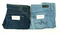 NWT AG Adriano Goldschmied Legging Ankle Skinny Jeans Pick Size / Wash