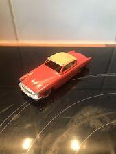 Dinky Toys Studebaker Commander 24y Meccano France