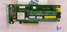 HP Serial Attached SCSI (SAS) P400 internal controller board w/512MB 504022-001