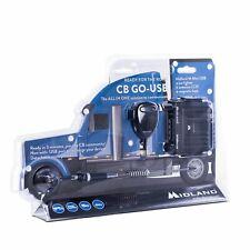 Midland CB Go M-mini Lc29 Blister