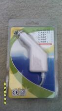 i phone car charger 3G,4G.