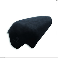 Ducati V4 Panigale Comfort Seat - 96880591A