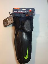 Nike Protegga Flex Maximum Protection Ultimate Compatible Avec Taille S