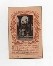 santino ricordo cresima rosa angea gerli - milano 7 maggio 1908