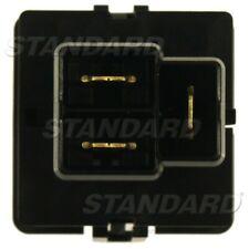 Turn Signal Flasher-Hazard Flasher Standard EFL-25