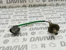 2005 2009 Suzuki Grand Vitara Engine Oxygen O2 Lamba Probe Sensor 211200-4520