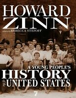 A Young People's History of the United States -Howard Zinn (E-B0OK&AUDI0B00K)