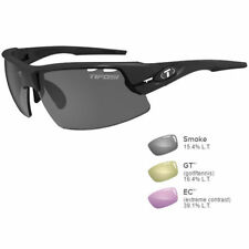 33ead6bcacd Tifosi Polarized Cycling Sunglasses   Goggles for sale