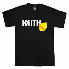 NEW KEITH LEMON CELEBRITY JUICE T Shirt Mr Bang Tidy all sizes and colours