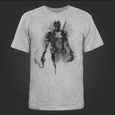 Marvel Deadpool #1 Merc Smoking Gun T-Shirt / Men's XL (Welovefine) - New!