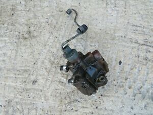 2003 BMW X5 E53 3.0d high pressure fuel pump 7787563