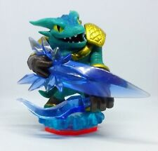 SKYLANDERS  : Snap Shot Serie 4 Trap Team Wii/WiiU XBOX 360/ONE PS3/4