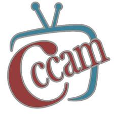CCCAM CLINE SERVICE 1 YEAR ALL CCAM EUROPE