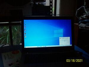Laptop HP EliteBook 840 G1 intel core i7-4600U CPU @ 2.10GHz
