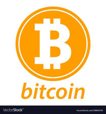 0.5094  Bitcoins (BTC) for $4635 Bitcoin Straight to your wallet