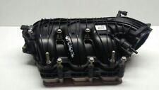 Intake Manifold VIN W 4th Digit Limited Upper Fits 12-16 IMPALA 220973