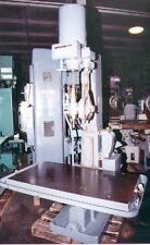 Leland Gifford 2 Lms 26 Drill Press (Inv.15662)