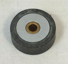 NOS Vintage Ampex Reel-to-Reel Tape Recorder Pinch Roller 4045017-10