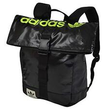 adidas Polyester Expandable Bags for Men