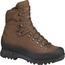 Chaussures de Montagne Hanwag Ancash GTX Homme Taille 8 - 42 Terre