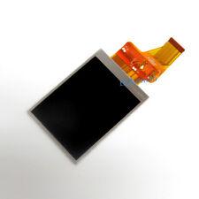 New LCD Display Monitor Screen for Nikon Coolpix B500 Digital Camera Repair Part