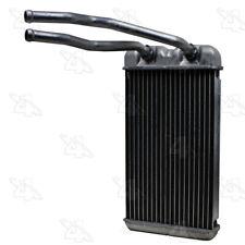 HVAC Heater Core Pro Source 92099
