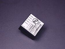 3021-D-I-1000 LEDdynamics LUXdrive Buckpuck 1000mA 7-32VDC SIP-7 LED Driver NOS