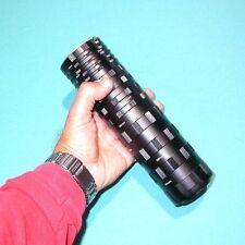 Canon Eos EF Set tubi prolunga per foto super MACRO - ID 4343
