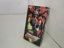 NEW Factory sealed  VHS Tape  Mobile Suit GUNDAM WING Enter the Epyon   D37