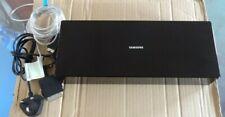 Samsung One Connect Box BN96-37211S (UE78JS9500TXXU)