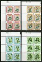 AZORES & MADEIRA LOT OF SETS AND BOOKLET  MINT NH AS SHOWN