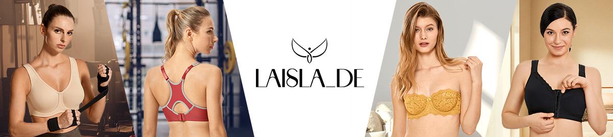 Laisla_de Online Store