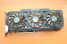 Gigabyte AMD Radeon R9 270X 2GB Graphics Card