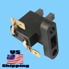 All Power Carbon Brush for Apg3202 Apg3203 Apg3201N Apg3201 53760 Apg3008