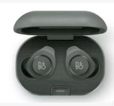 B&O Beoplay E8 Motion Graphite Earphones
