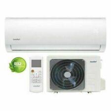 Climatizzatore Condizionatore Comfee' SIRIUS-12 E 12000 BTU GAS R32 Classe A++