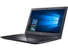 "Acer TMP259-M-51F6 15.6"" Laptop Intel Core i5 6th Gen 6200U (2.30 GHz) 500 GB HD"