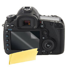 """3 Pack Camera Lcd Screen Protector Film For Canon PowerShot Sx540 Hs (3"""")"""