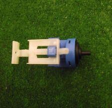 Washing Machine INDESIT IWD61450UK E Pressure switch