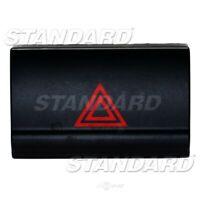 Hazard Flasher Switch For 2006 Kia Amanti SMP HZS165