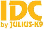 Julius K9 UK eBay Store