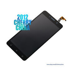 For Alcatel One Touch Pixi 4 6 3G 8050D 8050G LCD Screen Display Touch Digitizer
