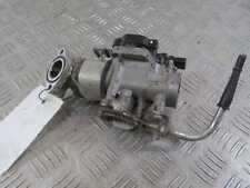 HONDA PCX / WW 125 INJ 2012 Throttle Injection Bodie 19468