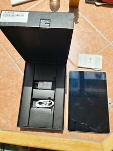 Samsung T 835 Galaxy Tab S4/ S Pen  / 64GB /  LTE / WLAN Bestzustand
