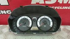 2010 Kia Picanto 1.1 Petrol Manual Speedometer Instrument Cluster 94021-07730