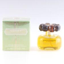 Sarah Jessica Parker - Covet 30 ml Eau de Parfum Spray