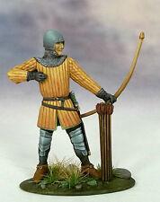 Game of Thrones SOUTHERN WESTEROS ARCHER # 5 Dark Sword Miniatures DSM5086