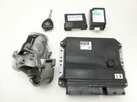 Kit ENGINE Control Unit ECU for Toyota RAV4 III CA30W 06-13 89661-42C00