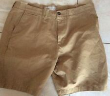 """George Mid 7 to 13"""" Inseam Regular Big & Tall Shorts for Men"""