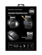 Verre de Protection Écran en @ Cofi Tempered Glass Accessoire pour Blackberry